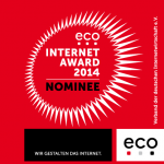 logo-eco-2014