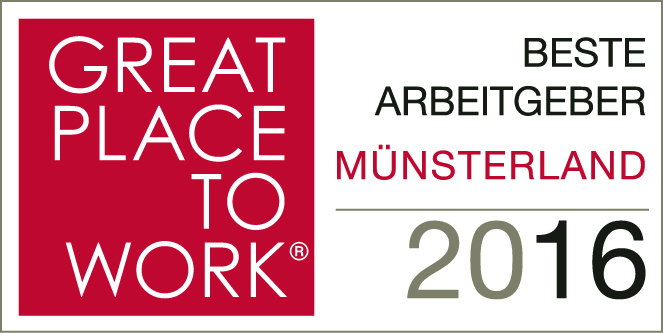 Beste-Arbeitgeber-Münsterland-2016