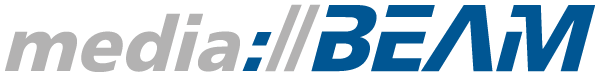 mediaBEAM GmbH